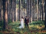 intimate-bohemian-woodland-wedding-inspiration-4