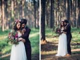 intimate-bohemian-woodland-wedding-inspiration-5