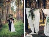 intimate-bohemian-woodland-wedding-inspiration-8