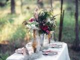 intimate-bohemian-woodland-wedding-inspiration-9