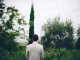 intimate-tuscan-villa-destination-wedding-under-olive-trees-10
