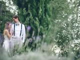 intimate-tuscan-villa-destination-wedding-under-olive-trees-12