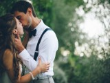 intimate-tuscan-villa-destination-wedding-under-olive-trees-13
