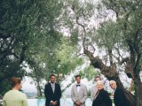 intimate-tuscan-villa-destination-wedding-under-olive-trees-14