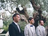 intimate-tuscan-villa-destination-wedding-under-olive-trees-15