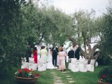 intimate-tuscan-villa-destination-wedding-under-olive-trees-16