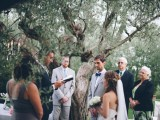 intimate-tuscan-villa-destination-wedding-under-olive-trees-17