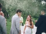 intimate-tuscan-villa-destination-wedding-under-olive-trees-18