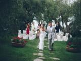 intimate-tuscan-villa-destination-wedding-under-olive-trees-19