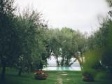 intimate-tuscan-villa-destination-wedding-under-olive-trees-2