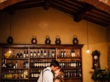 intimate-tuscan-villa-destination-wedding-under-olive-trees-23