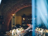 intimate-tuscan-villa-destination-wedding-under-olive-trees-3