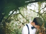 intimate-tuscan-villa-destination-wedding-under-olive-trees-6