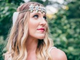 intimate-vintage-inspired-forest-wedding-14