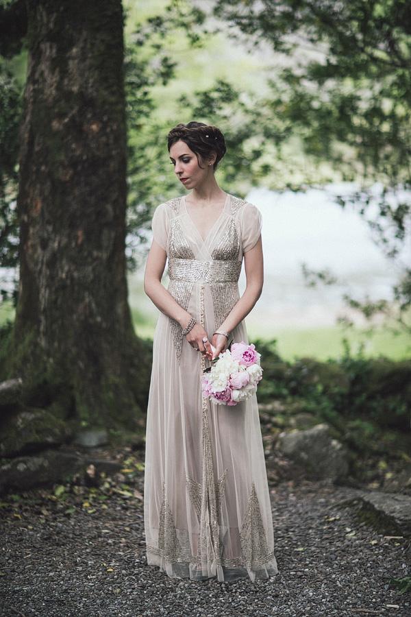 Vintage Inspired Plus Size Wedding Dresses 60 Vintage Intimate Vintage Inspired Wedding