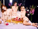 irresistibly-sexy-bridal-lingerie-collection-by-agent-provocateur-2