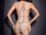 irresistibly-sexy-bridal-lingerie-collection-by-agent-provocateur-6