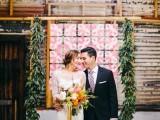 joyful-industrial-playground-elopement-wedding-inspiration-1