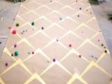 joyful-industrial-playground-elopement-wedding-inspiration-10