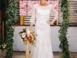 joyful-industrial-playground-elopement-wedding-inspiration-11