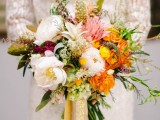 joyful-industrial-playground-elopement-wedding-inspiration-12
