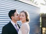 joyful-industrial-playground-elopement-wedding-inspiration-14