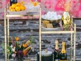 joyful-industrial-playground-elopement-wedding-inspiration-15