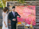 joyful-industrial-playground-elopement-wedding-inspiration-16