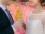joyful-industrial-playground-elopement-wedding-inspiration-17