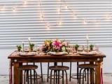 joyful-industrial-playground-elopement-wedding-inspiration-18