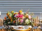 joyful-industrial-playground-elopement-wedding-inspiration-19