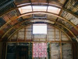 joyful-industrial-playground-elopement-wedding-inspiration-2