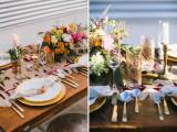 joyful-industrial-playground-elopement-wedding-inspiration-22