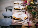 joyful-industrial-playground-elopement-wedding-inspiration-23