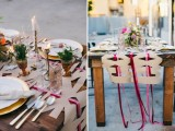 joyful-industrial-playground-elopement-wedding-inspiration-24