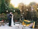 joyful-industrial-playground-elopement-wedding-inspiration-25