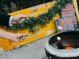 joyful-industrial-playground-elopement-wedding-inspiration-27