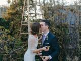 joyful-industrial-playground-elopement-wedding-inspiration-29