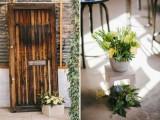 joyful-industrial-playground-elopement-wedding-inspiration-4