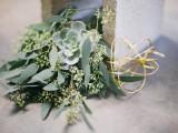 joyful-industrial-playground-elopement-wedding-inspiration-5