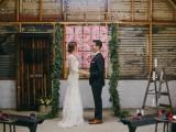 joyful-industrial-playground-elopement-wedding-inspiration-6