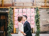 joyful-industrial-playground-elopement-wedding-inspiration-7