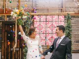 joyful-industrial-playground-elopement-wedding-inspiration-8