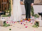 joyful-industrial-playground-elopement-wedding-inspiration-9