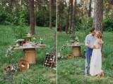 joyful-marsala-woodland-wedding-inspiration-18