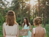 joyful-marsala-woodland-wedding-inspiration-27