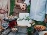 joyful-marsala-woodland-wedding-inspiration-28