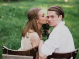 joyful-marsala-woodland-wedding-inspiration-7
