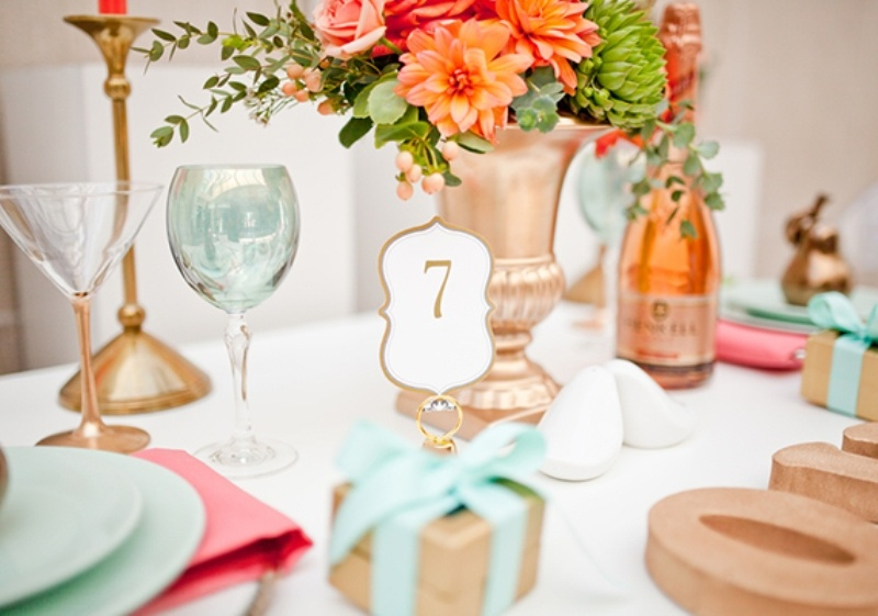 Coral Wedding Ideas 89 Nice Light And Modern Coral