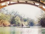 lovely-canoe-trash-the-dress-post-wedding-shoot-in-texas-1